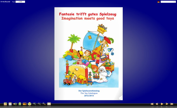 Es gro handel geschenkartikel dekoartikel hobby for Geschenkartikel katalog